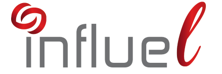 Influel
