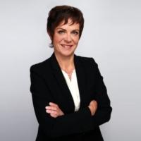 Fabienne CORRUBLE - PRESIDENTE ACTIONS ET TERRITOIRES